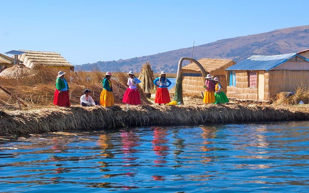 Lago-Titicaca-Puno