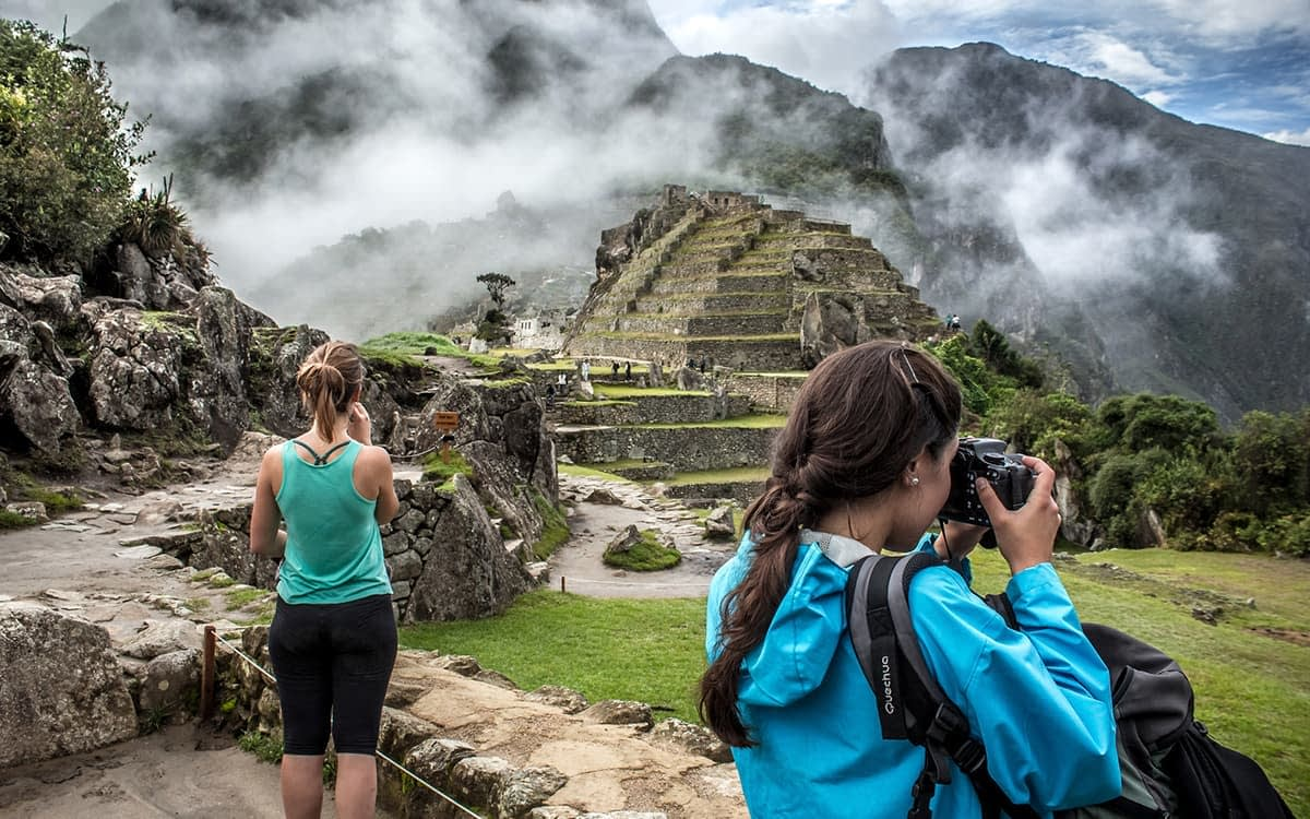 LUXURY-MACHU-PICCHU-TOURS-11-DAYS