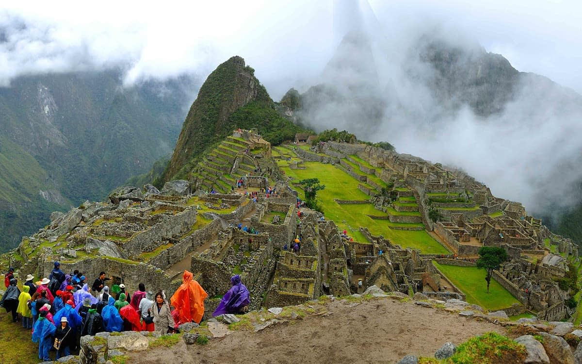 Machu-Picchu-Tour-8-Days