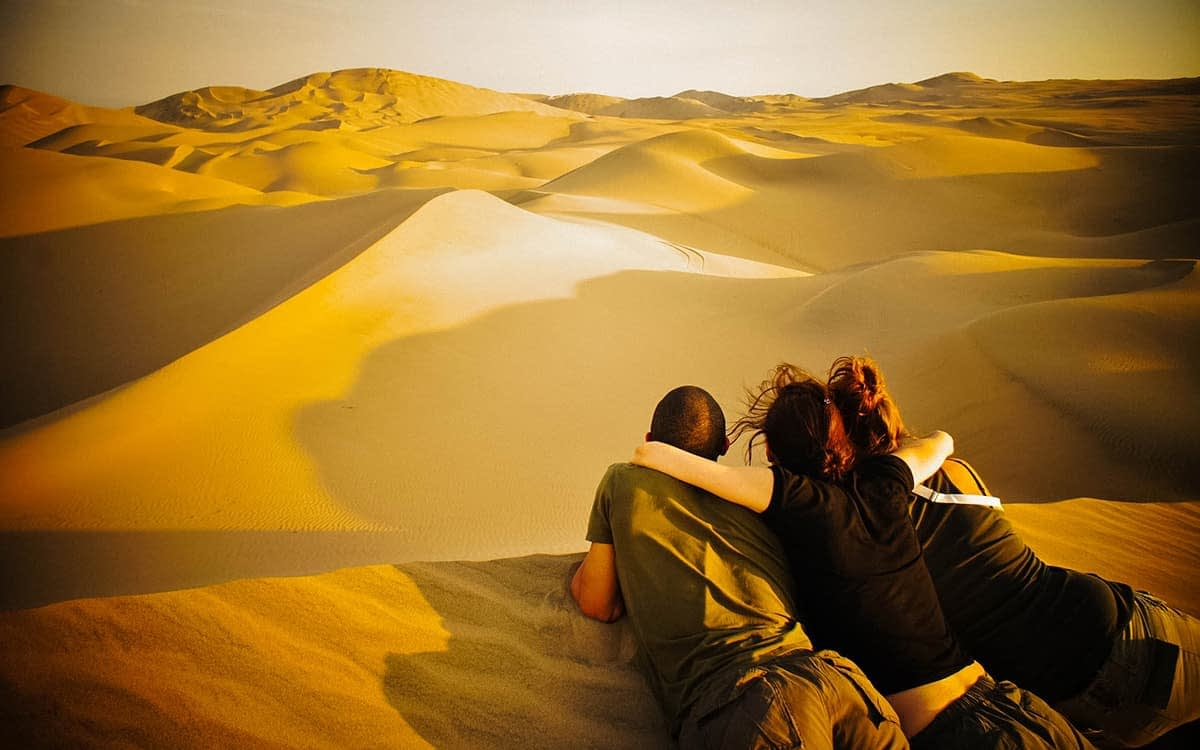 Huacachina-and-Nazca-Lines-Tour-from-Lima