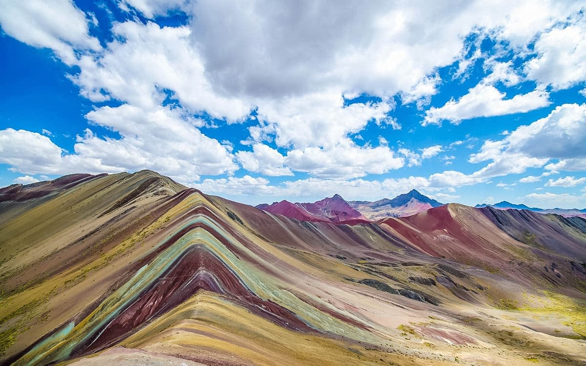 Rainbow-Mountain-Tour-from-Cusco
