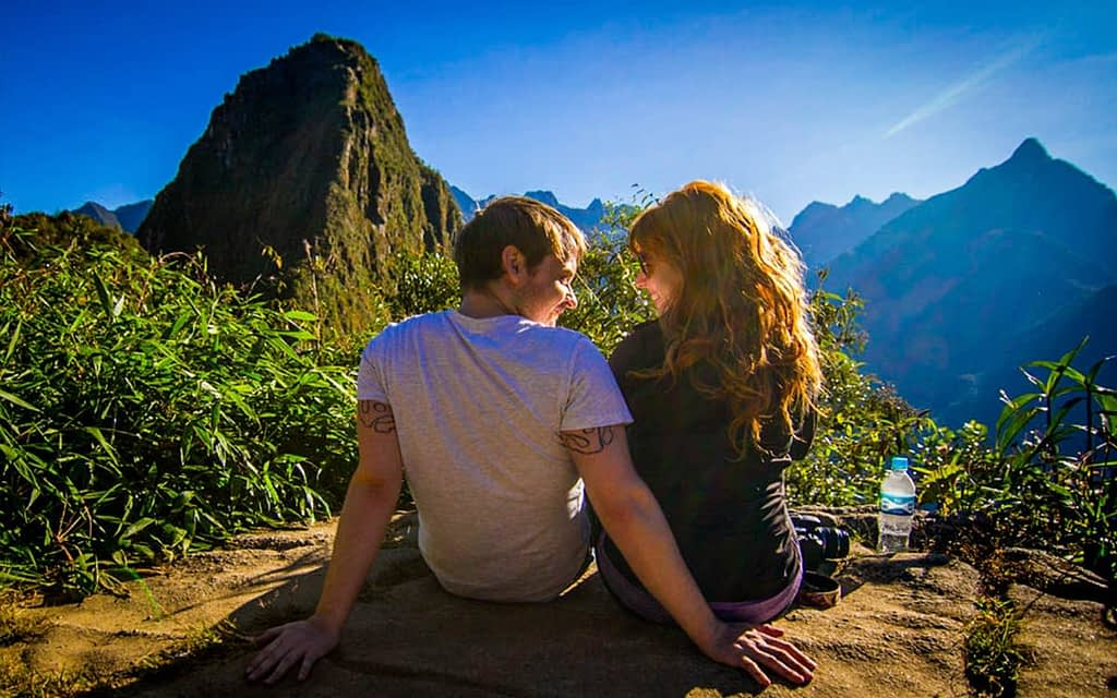 The-guide-for-a-perfect-Honeymoon-in-Perú