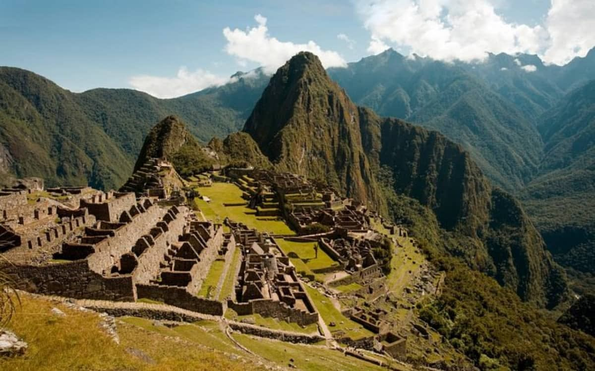 Machu-Picchu-Tour-3-Days