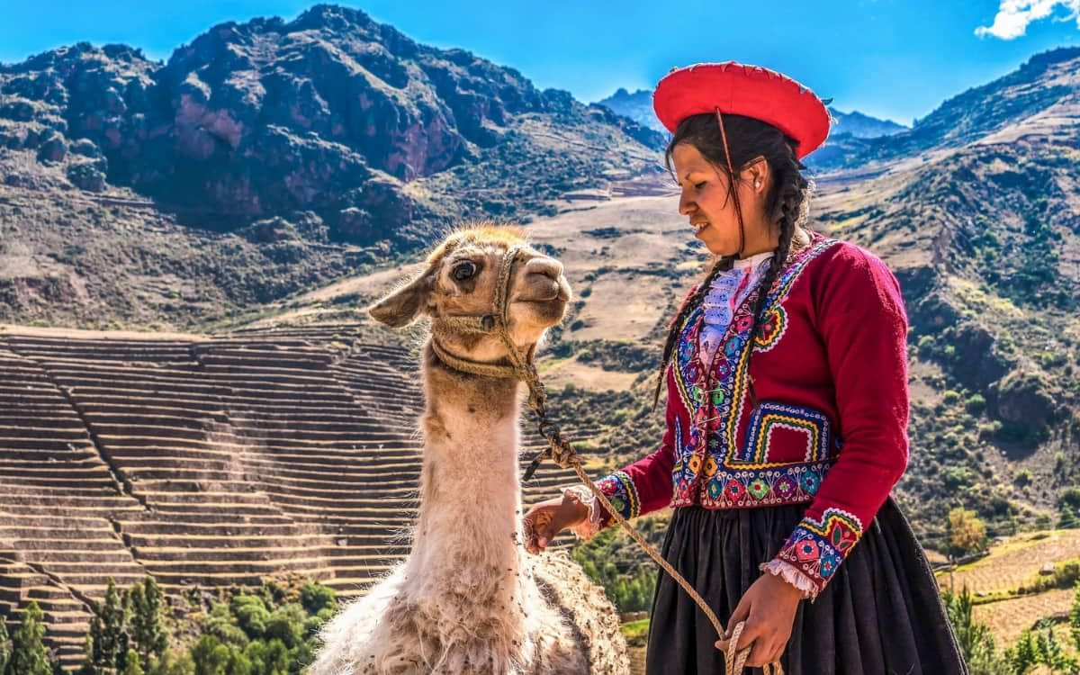 Cusco-Machu-Picchu-4-Days-Tour