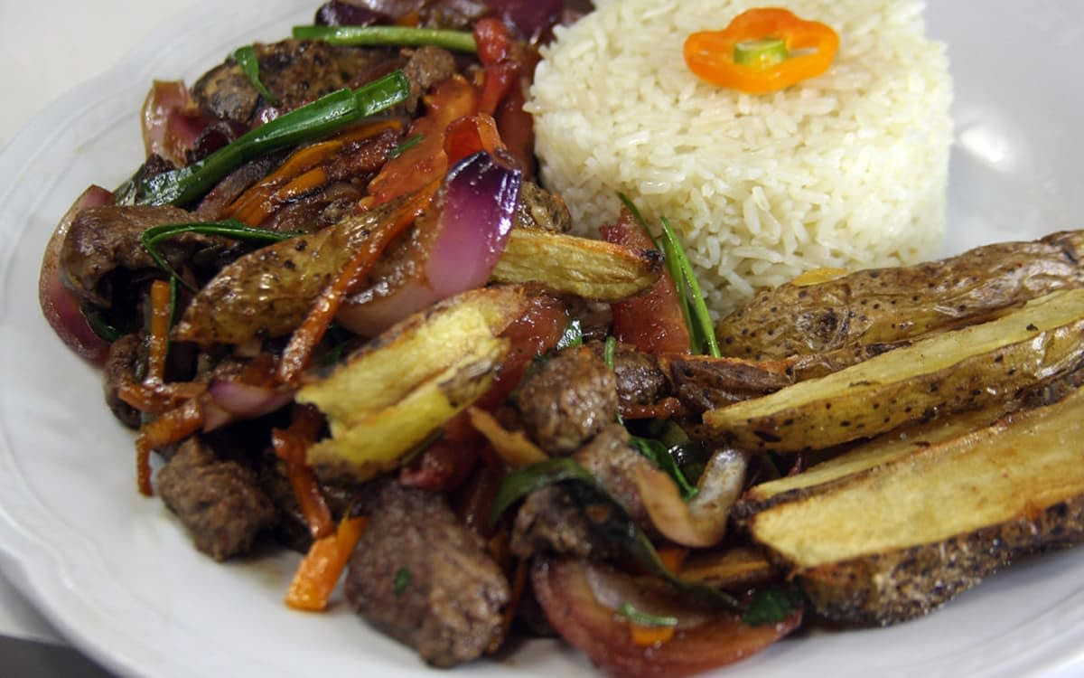 6-Traditional-Peruvian-Foods-that-you-must-try