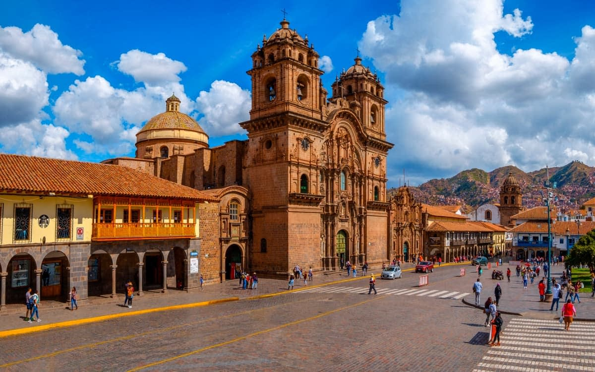 PERÚ-LUXURY-ITINERARY-10-DAYS