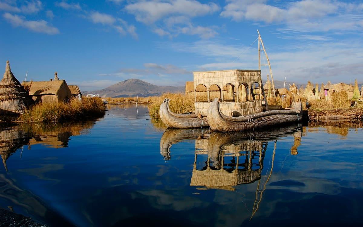 Lake-Titicaca-Day-Tour