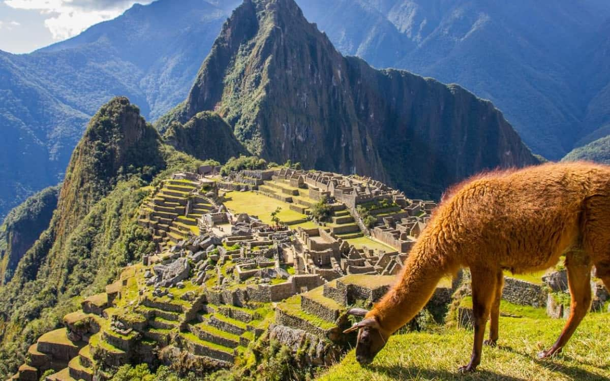 Machu-Picchu-Tour-Packages